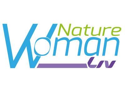 Naturewoman Liv