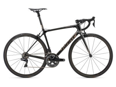 TCR Advanced SL