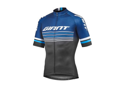 05ed04cc4 Race Day Long Sleeve Jersey. £69.99 · Shop now