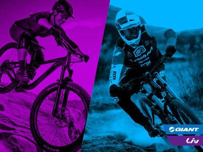 Mountainbike Testival Brixen (Italien)