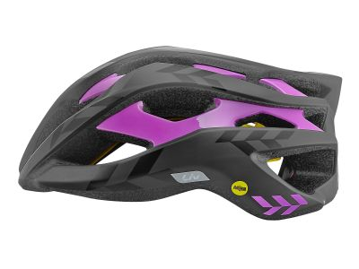 Kask Liv Rev MIPS, On-road