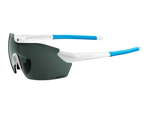 8b6b4a3a4f4 Stratos Lite Kolor Up PC Cycling Sunglasses. £39.99. Shop now