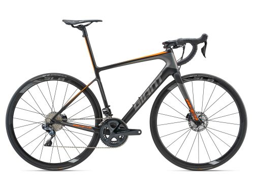 Defy Advanced SL 1