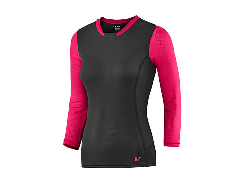 832998facd2 Energize 3 4 Sleeve Jersey