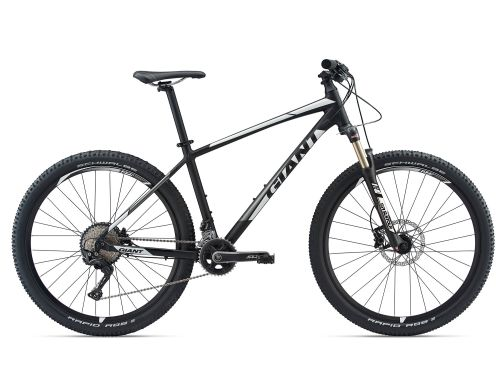 Talon 27.5 0 LTD