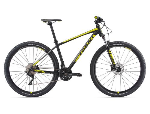 Talon 1 LTD 29er