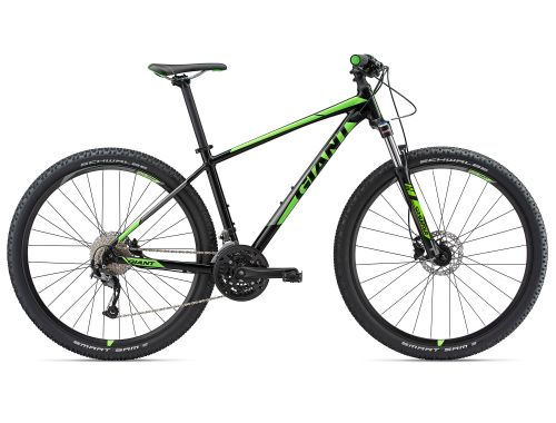 Talon 3 LTD 29er