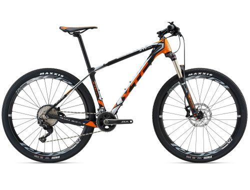 XTC SLR 2