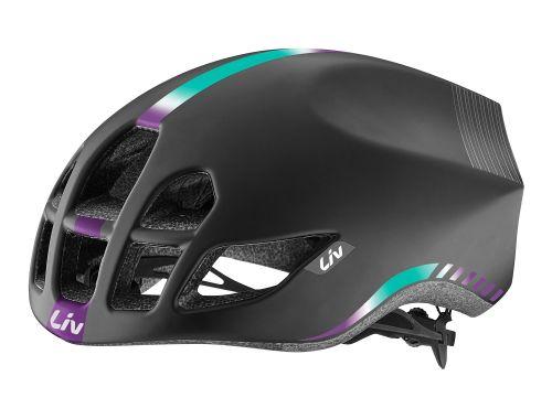c2779813daf Extima Helmet