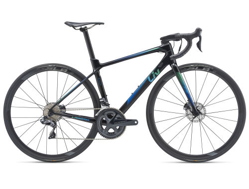 Langma Advanced Pro 0 Disc