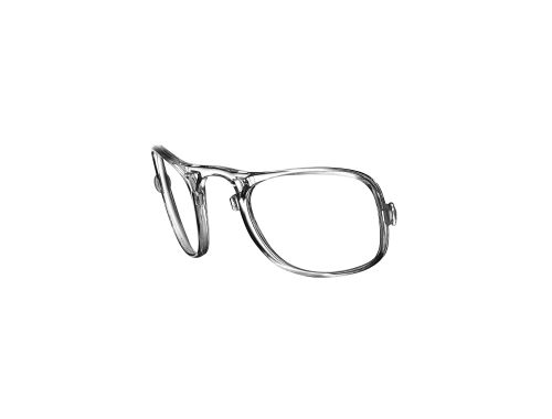 ab3c205fc2a Optical Insert For 2019 Apus Stratos Lite Nulla Vista Cycling Glasses