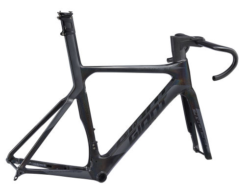 Рама Propel Advanced SL Disc