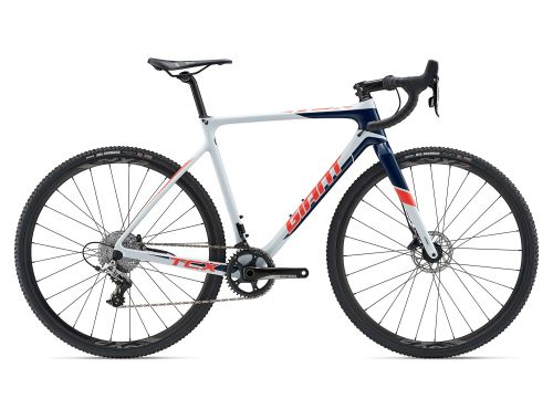 TCX Advanced Pro 2