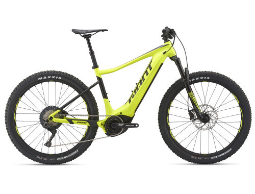 Fathom E+ 1 Pro Electric Bike