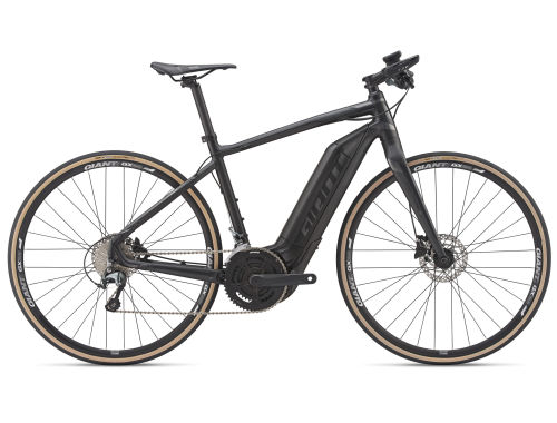 Giant Bicycles - The World\'s Largest Manufacturer of Men\'s Bikes