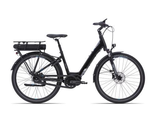 entour e 1 lds 2019 m nner e bike fahrrad giant. Black Bedroom Furniture Sets. Home Design Ideas