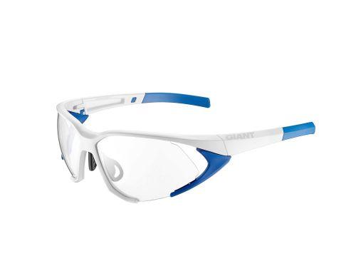 54d69fb9d88 Stratos Glasses. €65 · Shop now
