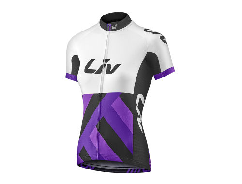 BeLiv-Luna Women/'s Cycling Shorts by Giant Bicycles LIV Cycling