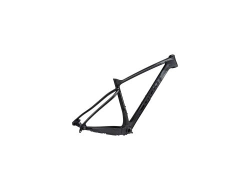 XTC Advanced + / 29er Frame