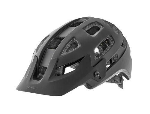 444a5b0562e Rider gear   Cycling Clothing