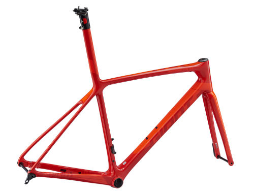TCR Advanced SL Disc (cuadro)