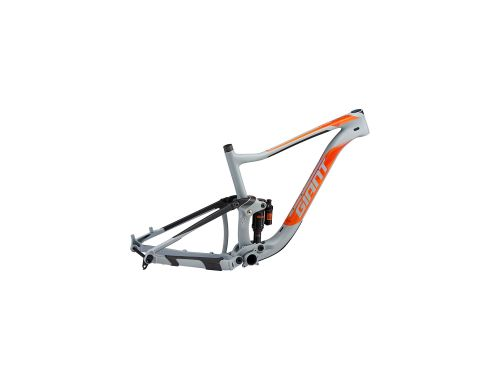 Anthem Advanced Frame
