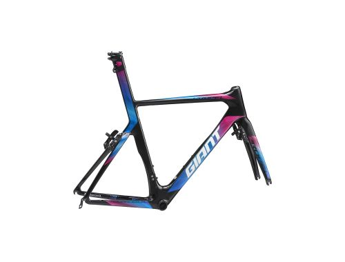 Propel Advanced SL Frameset