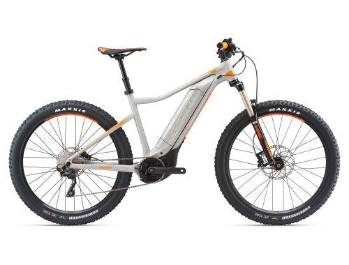 Dirt-E+ 2 Pro