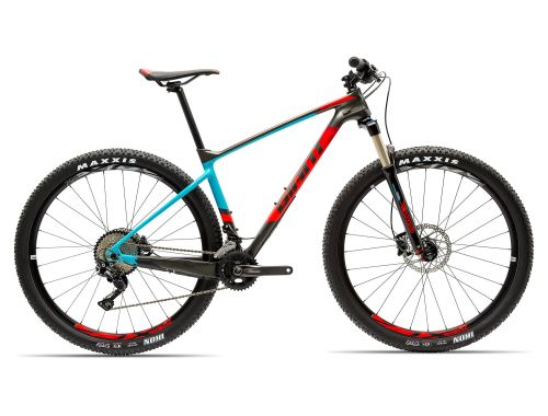 XTC Advanced 29er 3 GE