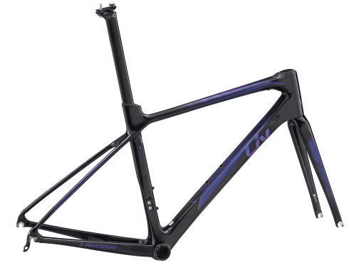 Langma Advanced Pro Frameset