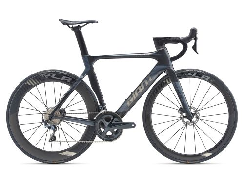 Propel Advanced 1 Disc