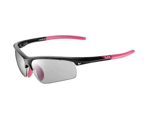 0d3e561c7c2 Swift NXT Varia Sunglasses With Photochromic Lens. €82. Shop now