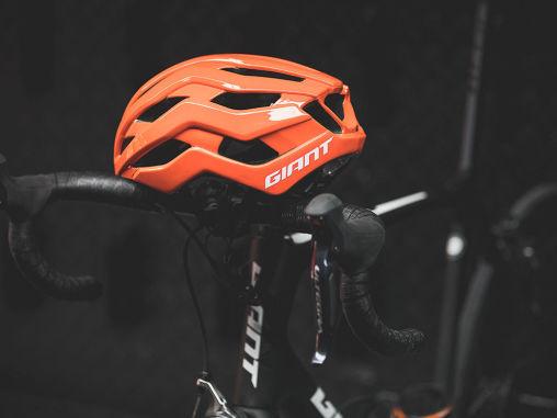 Rev Pro Helmet