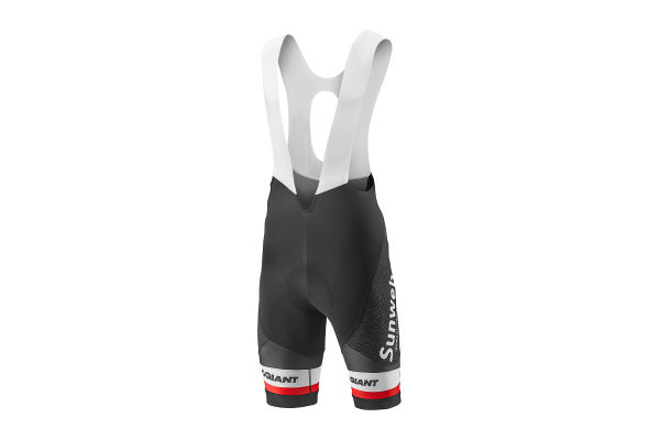 Team Sunweb Tier 1 Dyneema Bibshort