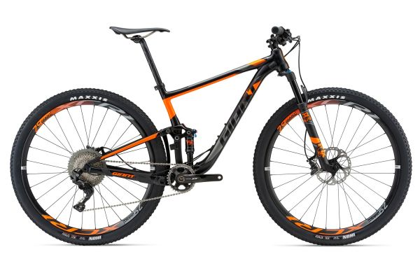 Anthem 29er 1 GI PRINTEMPS 2019