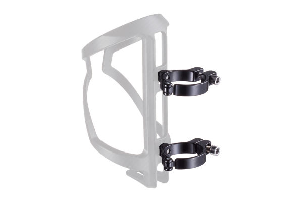 Bottle Cage Adapter