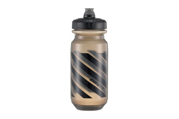 DoubleSpring Water Bottle 600cc