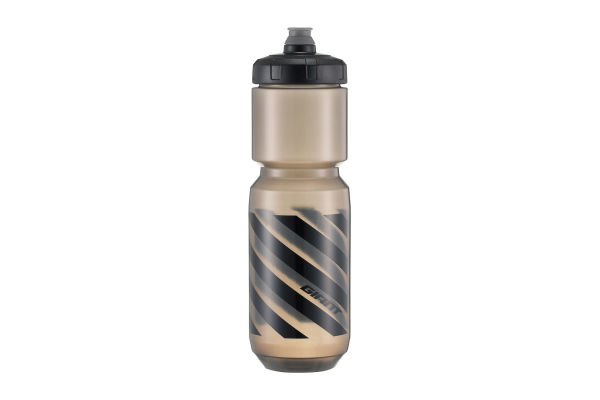 DoubleSpring Waterbottle 750CC