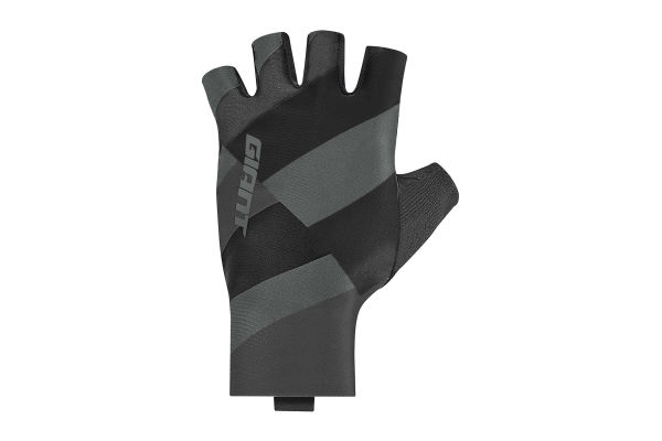 Elevate Aero Gloves