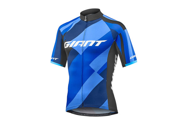 Elevate Short Sleeve Jersey