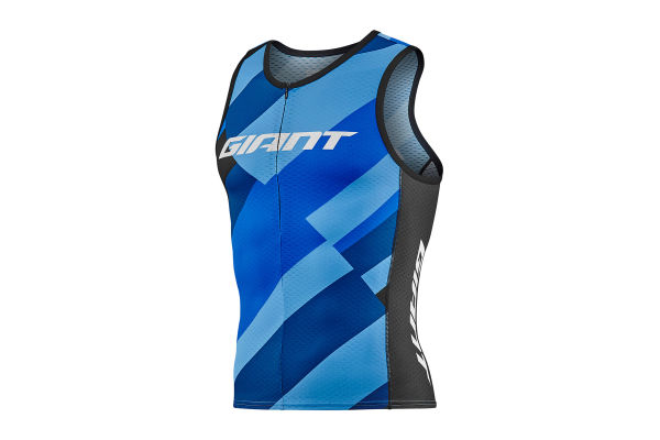 Top Triathlon Elevate