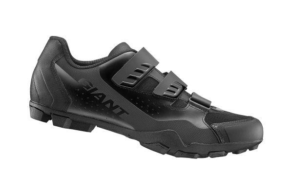 플럭스 오프로드 신발