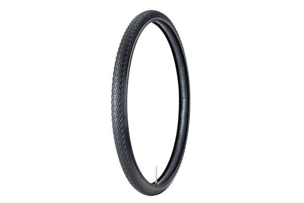 크로스컷 올터레인 ERT 타이어