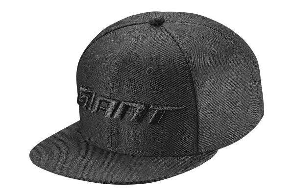 Gorra Giant Trucker