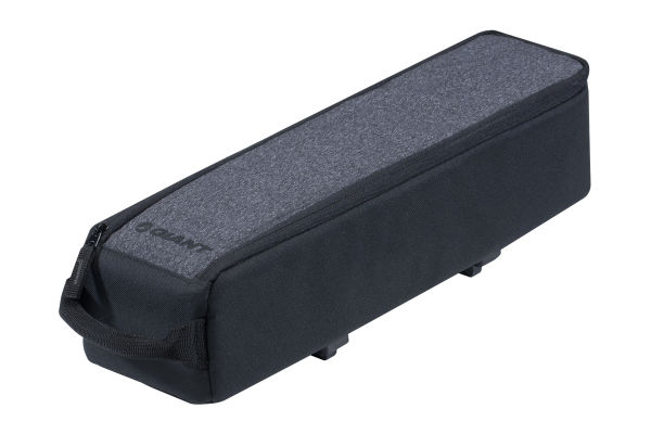 E-Trunk Battery Bag