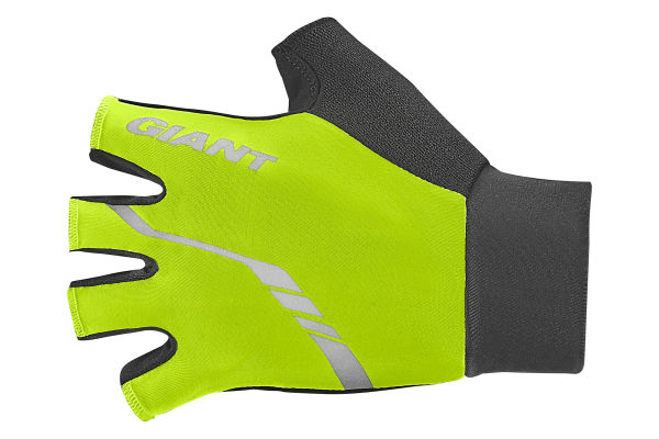 Illume Short Finger Gloves