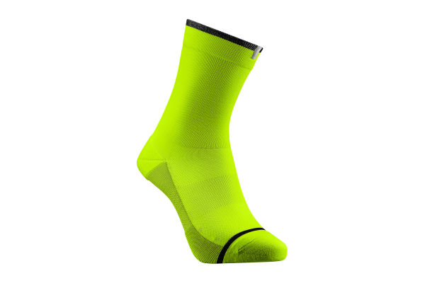 Illume Socks