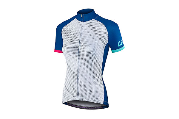Cella Short Sleeve Jersey