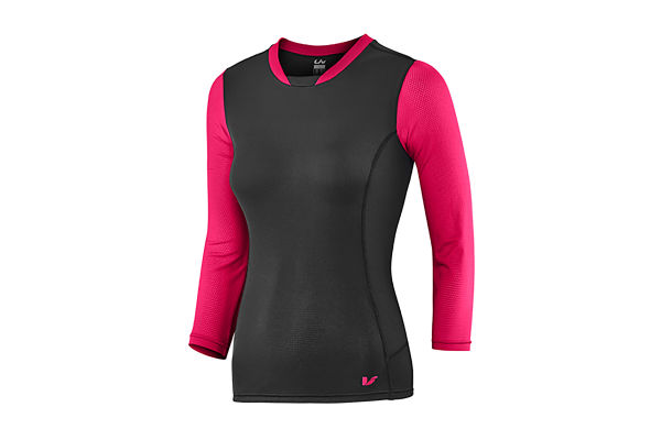 Energize 3/4 Sleeve Jersey