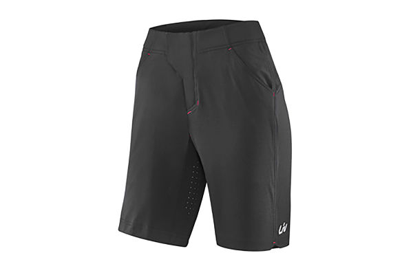 Energize Off-Road Baggy Shorts